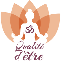 logo-qualite-etre-illustration-orange