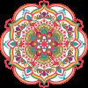 mandala-yoga-cours-collactif-dordogne
