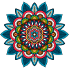 mandala-yoga-cours-particuliers-dordogne