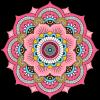 mandala-yoga-cours-prenatal-dordogne