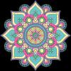mandala-yoga-danse-dordogne