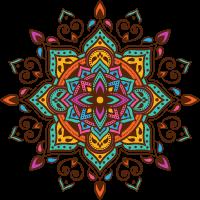 mandala-yoga-enfant-education-paix-dordogne