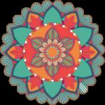 mandala-yoga-jeune-dordogne